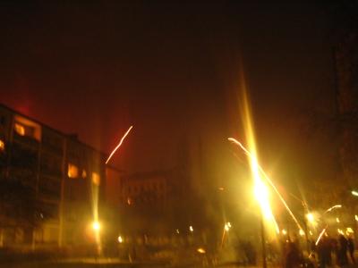 silvester-2008